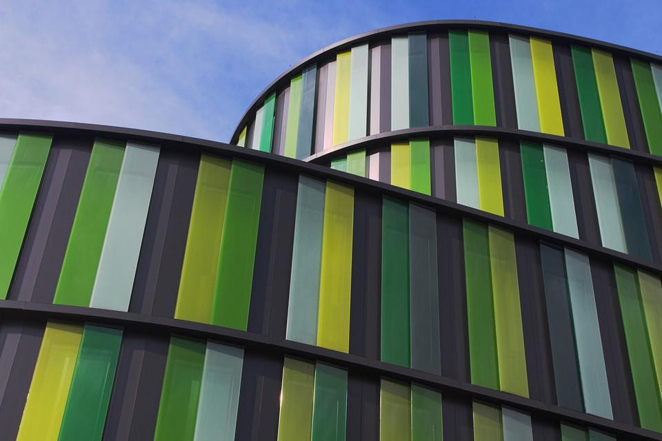 Architektur secret cologne ein fotoblog aus k ln for Nagellack treppe